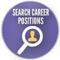 Search Career Openings and Apply