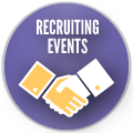 Recruiting Events