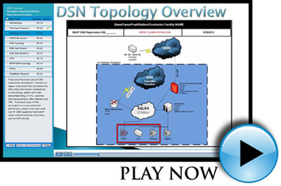 Disa dsn topology requirements play dsn topology ccuart Choice Image